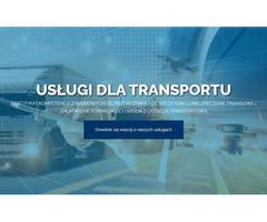 Certyfikat Kompetencji Zawodowych - użyczenie