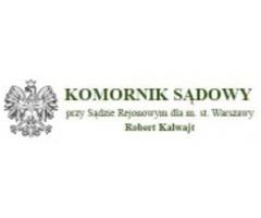 Kancelaria komornicza Warszawa - komornik-warszawa.info.pl